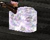 sweet chair kiss diamond