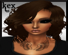 [KEX] Bryony Brown