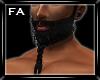 (FA)Braid Beard