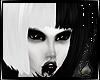 J` CarnI:Cruella
