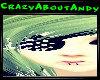 Emo Green :3