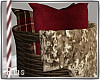 Rus:Brimley pillow baske