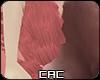 [CAC] Fooa HipTuft