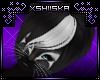 .xS. Silke|Hair V1