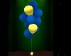 EG~Party Balloons
