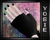 ~Y~Gloves |F
