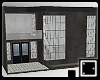 ` Studio Office