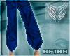 Arabian Genie Pants