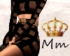 -Mm- Gold future RL