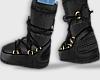🔥Moon Boot