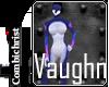 Vaughn Furkini [F]