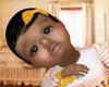Baby Magali