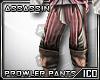 ICO Prowler Pants