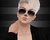 [Lean] Aviator Glasses