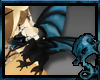 (LD)Dragon Zephon