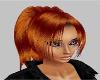 [MIF] Golden Brown Hair