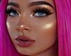 zell makeup