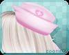 🎀 Muffins | Hat 2