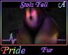 Stolz Fell Fur A