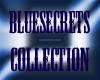 *BS*blue Zeta pic