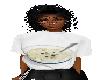 Cereal | Fem