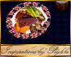 I~RWB*BBQ Dinner