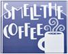Coffee I.