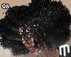 Medium Curls Thick - BL