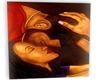 :3 Black Love Art