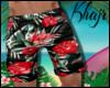K!Talama Hawaii