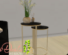 ID : Noir side table