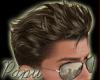 ♂ Donoban Hair 6