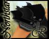 ~NS~ Black armour Paul R