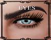 eyes - guatemala