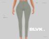B.folb slim leggings
