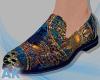 Mandalas Summer Loafers