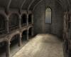 Goddes Throne Room