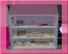OSP Princess PlayHouse