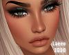 2020 Custom