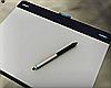 ϟ Pen Tablet