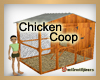 Neelies Chicken Coop