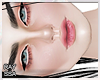 ®Amy C. MH Skin002B