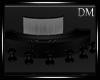 [DM] PVC Bar