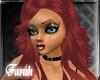 (J)FARAH ~Auburn~