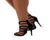 Shoes charm