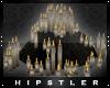[NN] ATSN Candles