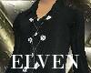 ELVEN Vines