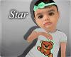 Baby Girl A