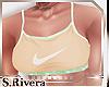SR* Fitness v2 Top