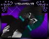 .xS. Silke|Hair V2